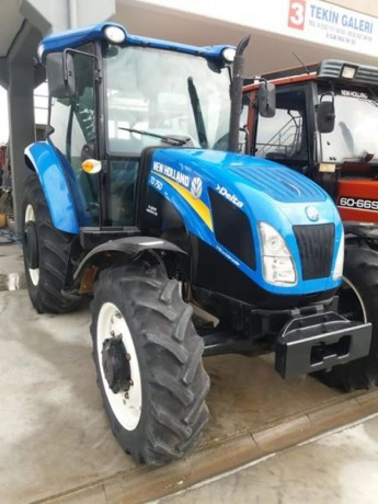 2015-model-kabin-klimali-new-holand-1700-saatte-satilik-traktor-big-2