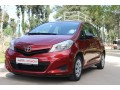 2014-model-toyoto-yaris-small-2